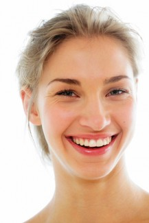 orthodontics in Weybridge