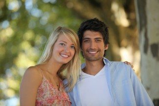 invisalign-weybridge