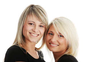Orthodontics Weybridge