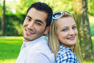 Invisalign in Weybridge
