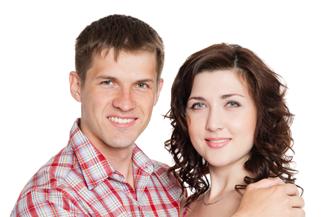 Orthodontics in Weybridge